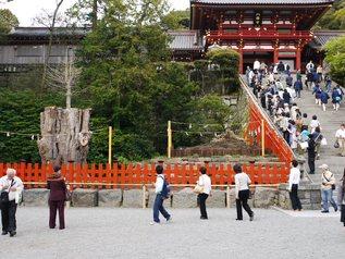 genjiyama_19.jpg