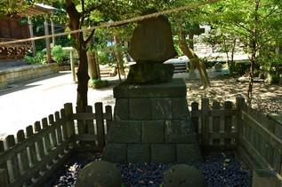 gokurakuji_03.jpg