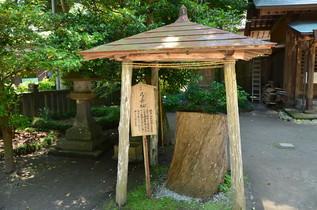 gokurakuji_04.jpg
