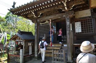 gokurakuji_07.jpg