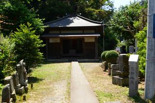 gokurakuji_13.jpg