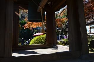 kaizouji_04.jpg