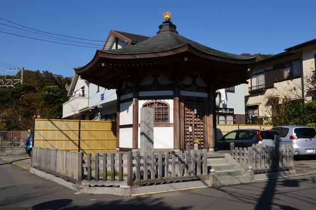 kamegaya_05.jpg