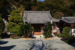 kamegaya_06.jpg