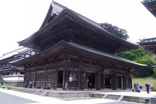 kencho_04.jpg