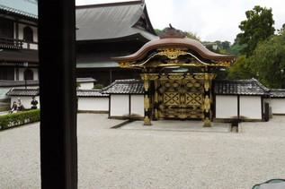kencho_08.jpg