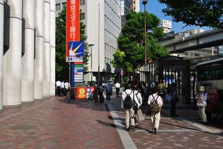 kiyosato_01.jpg
