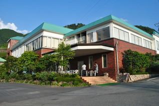 kiyosato_26a.jpg