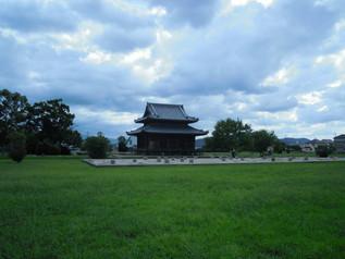 kokubunji_02.jpg