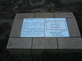 kokubunji_03.jpg