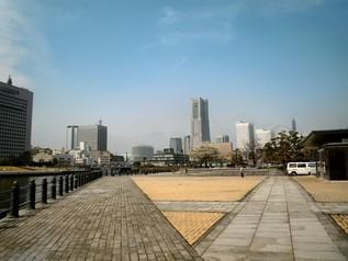 minato_04.jpg