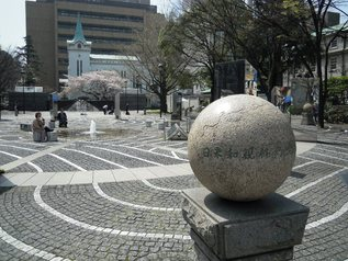 minato_09.jpg