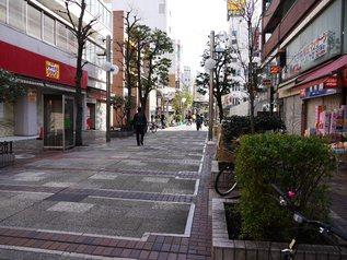 mirai_01.jpg