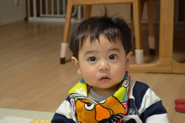 mizuki0201_02.jpg