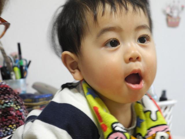 mizuki0201_06.jpg