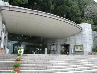 museum_13.jpg