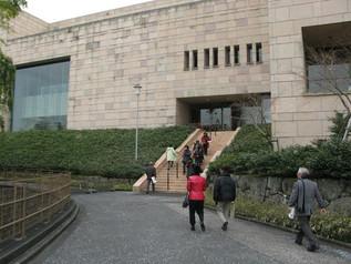 museum_22.jpg