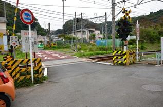 nagoshi_07.jpg