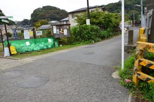 nagoshi_08.jpg