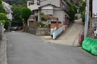 nagoshi_09.jpg