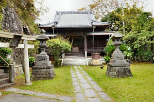 nagoshi_21.jpg