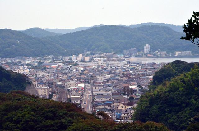 nagoshi_25.jpg