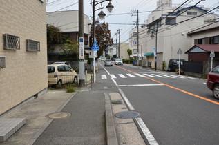 nagoshi_32.jpg