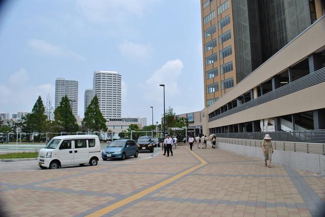 nishiguchi_02.jpg