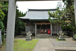 nojimzaki_09.jpg