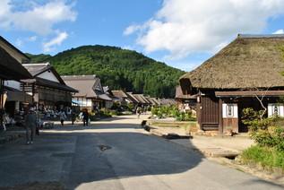ohuchi_16.jpg