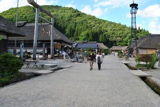 ohuchi_21.jpg