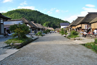 ohuchi_23.jpg