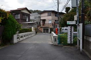 syakadoh_09.jpg