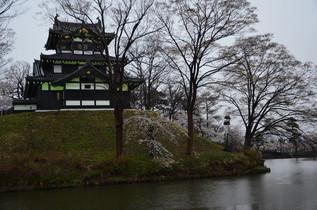takada_04.jpg