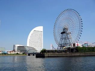 tokyobay_06.jpg