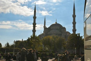 turkey_024.jpg