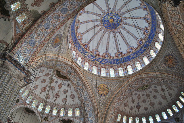 turkey_028.jpg