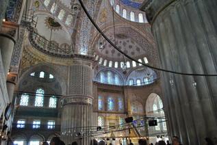 turkey_029.jpg