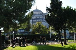 turkey_032.jpg