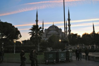 turkey_048.jpg