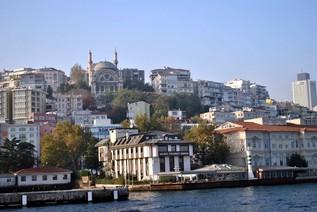 turkey_199.jpg