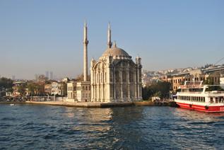turkey_203.jpg