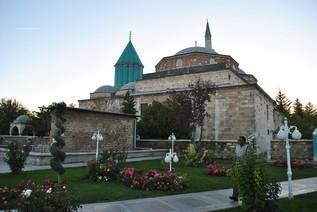 turkey_957.jpg