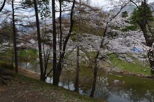 ueda_005.jpg