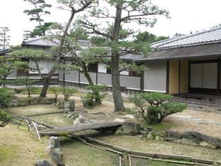 wakayama_07.jpg