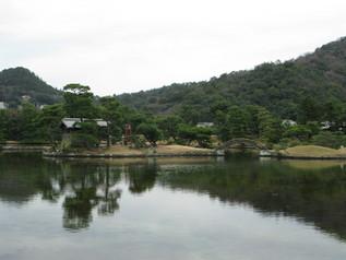 wakayama_08.jpg