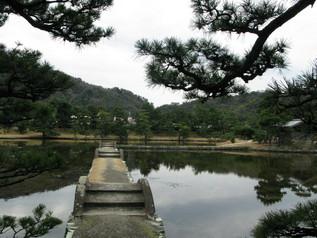 wakayama_09.jpg
