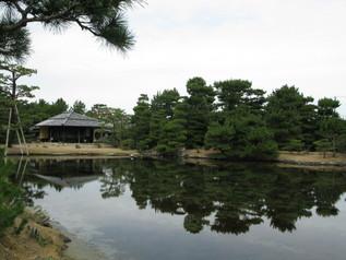 wakayama_12.jpg