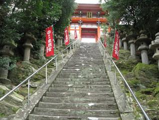 wakayama_18.jpg