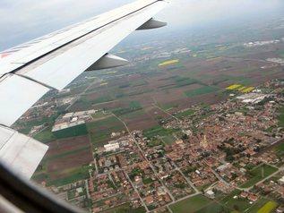 Italia_01.jpg